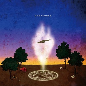 STRAIGHTENER-CREATURES