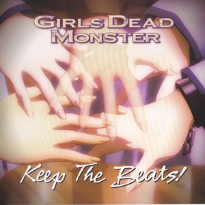 girls-dead-monster-keep-the-beats