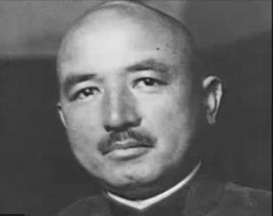 キャプチャ牟田口廉也