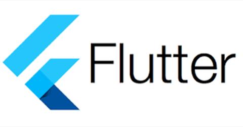 flutter-top