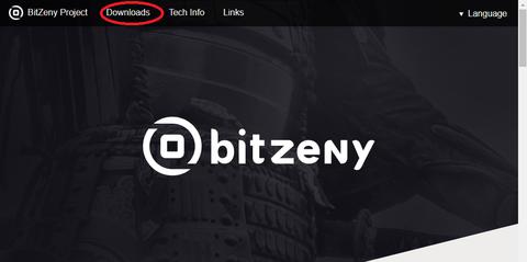 bitzeny1