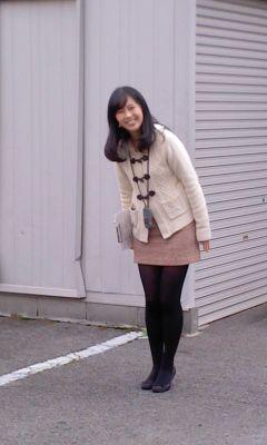 東島衣里の画像 p1_10