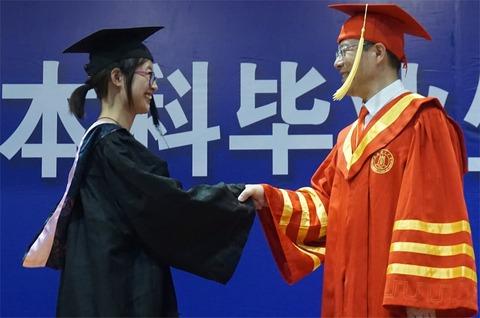 卒業式B-3