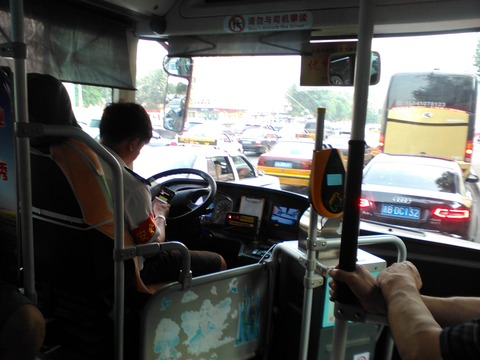 IMG_20140727_16571420140727バス車内からの風景