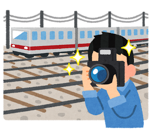 densya_toritetsu