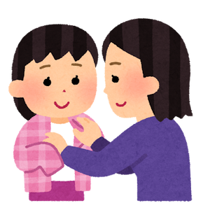 kid_kigae_oyako_mother