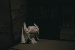 horror454_TP_V4