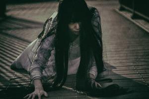 kazukihiro512174_TP_V4