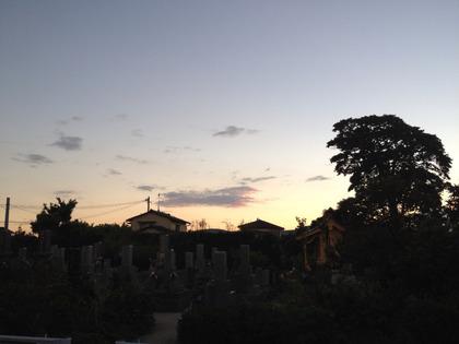 2012-08-26 09:15:44 写真1