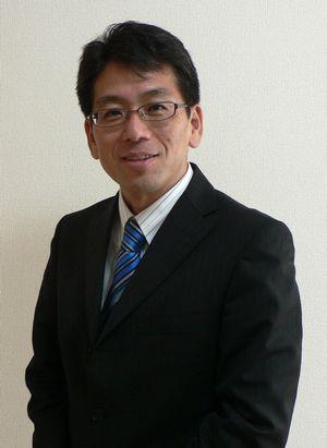 nakanohiroshi