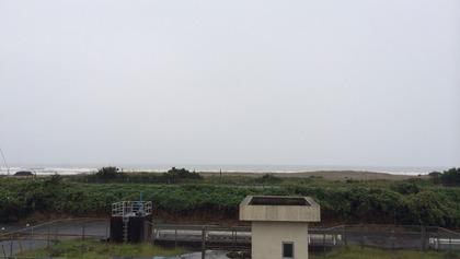 2014-09-11-08-49-14