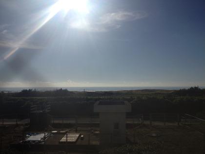 2012-09-10 07:30:43 写真1