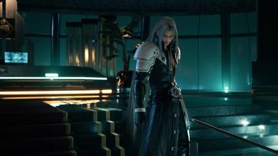 final-fantasy-7-remake-image-13-768x432