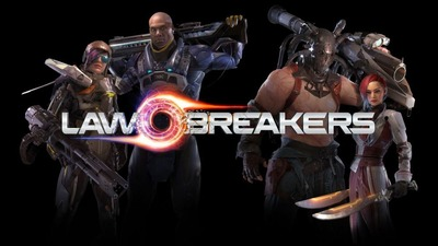 lawbreakers_characters