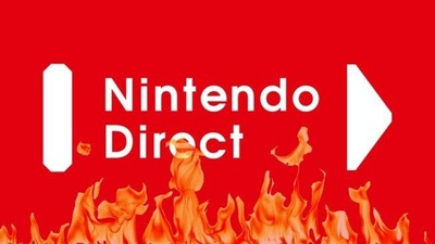 banner-nintendodirect-1074118