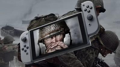 cod_switch