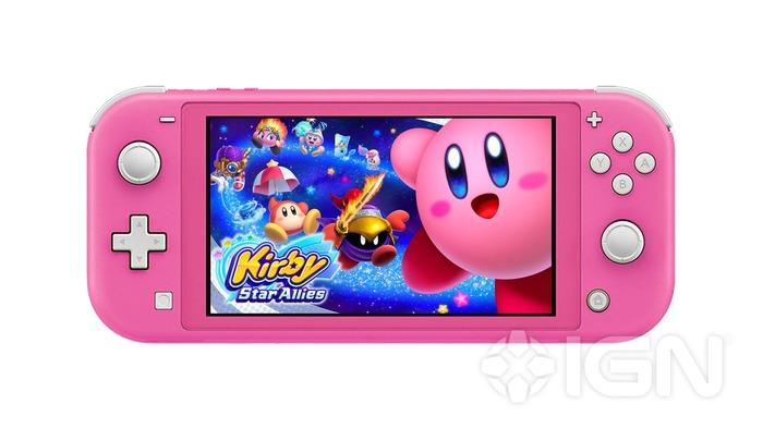 hot-pink-switch-lite_6g3g