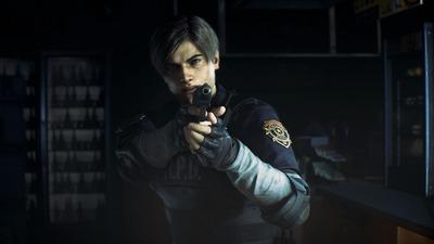Resident-Evil-2_2018_06-11-18_004