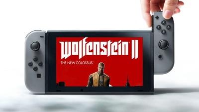 wolfenstein-ii