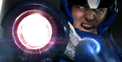 Mega_Man_X-001