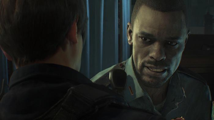 Resident-Evil-2_2018_06-11-18_001