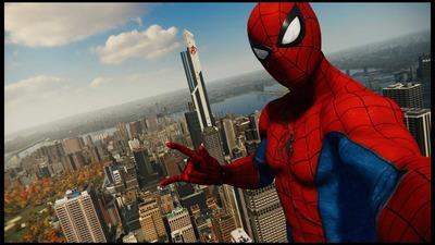spiderman0018