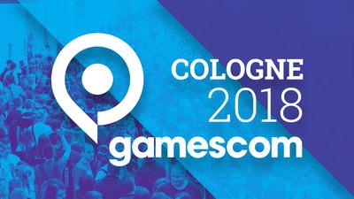 欧州最大のゲームショウ『gamescom award 2018』ノミネート作品発表!!すべてが謎のPS4新作『Project Mephisto』も選出!