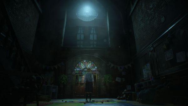 Resident-Evil-2_2018_12-01-18_014.jpg_600