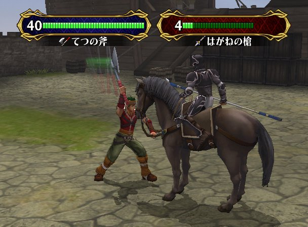 fire-emblem-path-of-radiance_106484