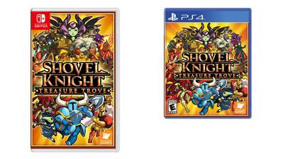 ShovelKnight_retail