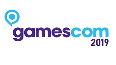 gamescom-2019-dates-schedule-streams-tickets_feature