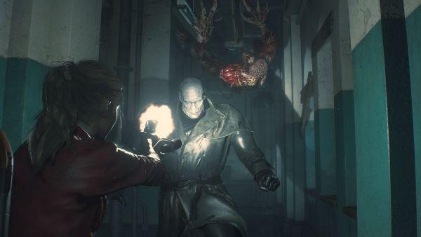 Resident-Evil-2_2018_12-01-18_003.jpg_600