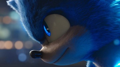 sonic_the_hedgehog_still_11