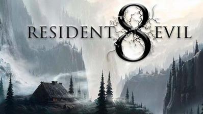 resident-evil-8-village-740x416