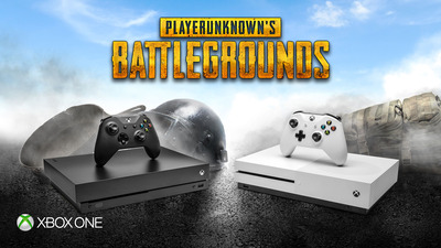 PUBG-Coming-to-Xbox-One