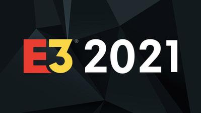 E3-2021_04-06-21