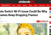 - Nintendo Life