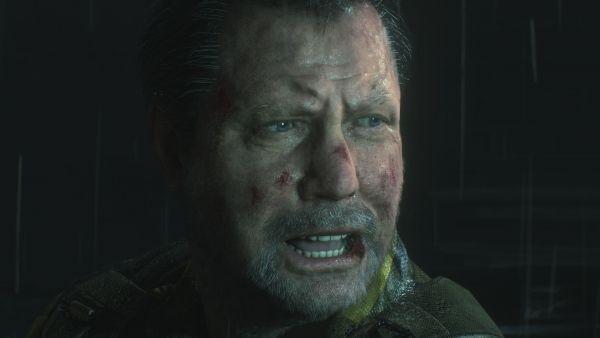 Resident-Evil-2_2018_12-01-18_009.jpg_600