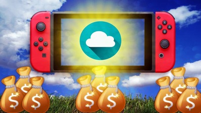 Nintendo-Switch-Online-Cloud-Save-Purchase-1170x658
