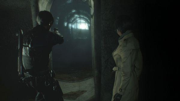 Resident-Evil-2_2018_12-01-18_026.jpg_600