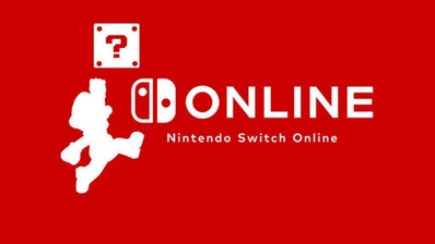 Switch-online-1021x574