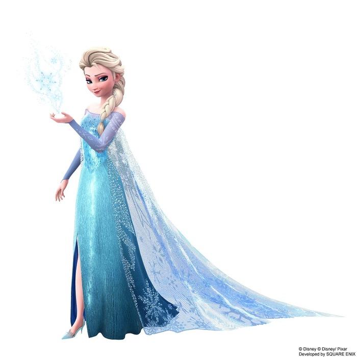 KH3_E32018_Character_Elsa