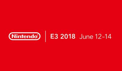 nintendo-e3-2018-schedule-switch-1