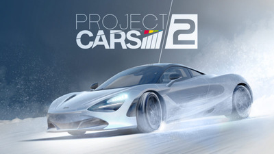 Project-CARS-2-Collectors-Edition-Image-DAGeeks-e1494471524487