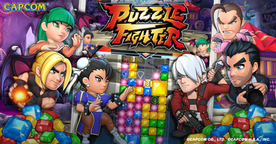 Puzzle-Fighter-ds1-670x351-constrain