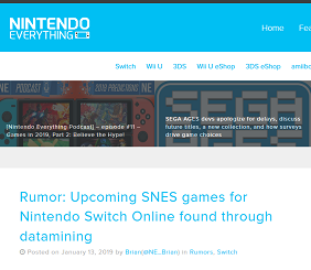 Nintendo Everything - 190114-214100