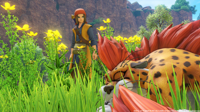 Dragon-Quest-XI-Echoes-of-an-Elusive-Age_2018_08-08-18_003