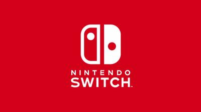 【初公開映像】Nintendo Switch(ニンテンドースイッチ) - YouTube