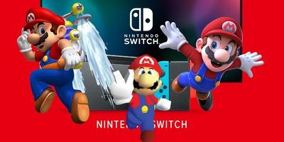 Super-Mario-Nintendo-Switch-Remaster-64-Sunshine-Galaxy