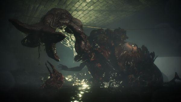 Resident-Evil-2_2018_12-01-18_025.jpg_600